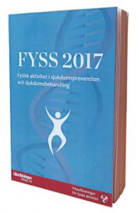 fyss2017
